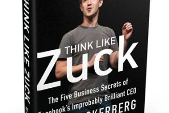 ThinkLikeZuck