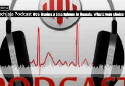 techjaja podcast_008