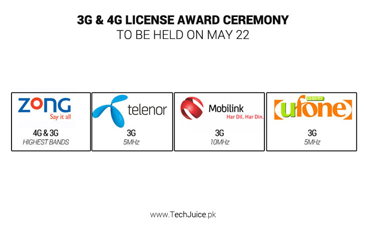 3g-4G-Award-Ceremony