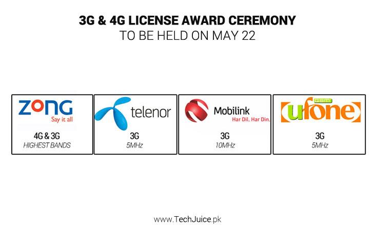 3g-4G-Award-Ceremony