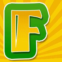Foortal---Pakistani-Food-Apps
