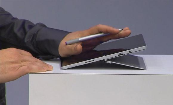 Microsoft-Surface-Pro-3-1