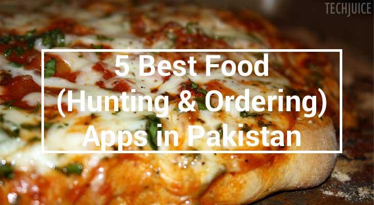 Pakistani-Food---featured