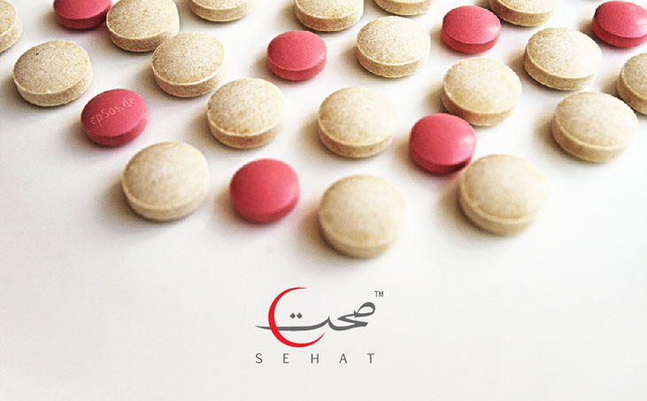 sehat-featured