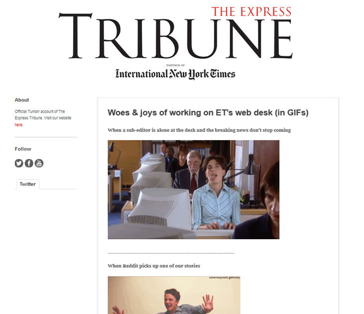 tribune---Pakistani-Tumblr