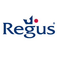 REGUS_LOGO2_highres