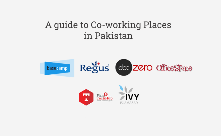 featured-coworking-places-in-Pakistan