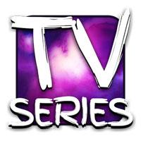 tv-series-app