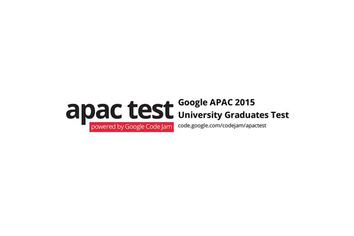 Google-APAC
