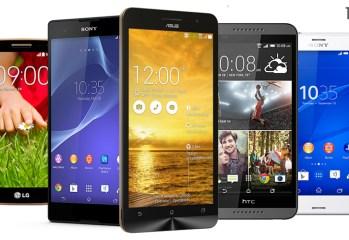 top-smartphones-in-pakistan-under-30000
