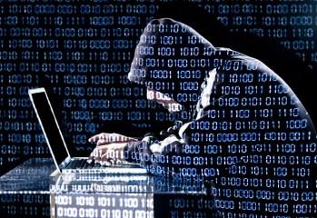 Pakistani Hackers Hacked Indian Website
