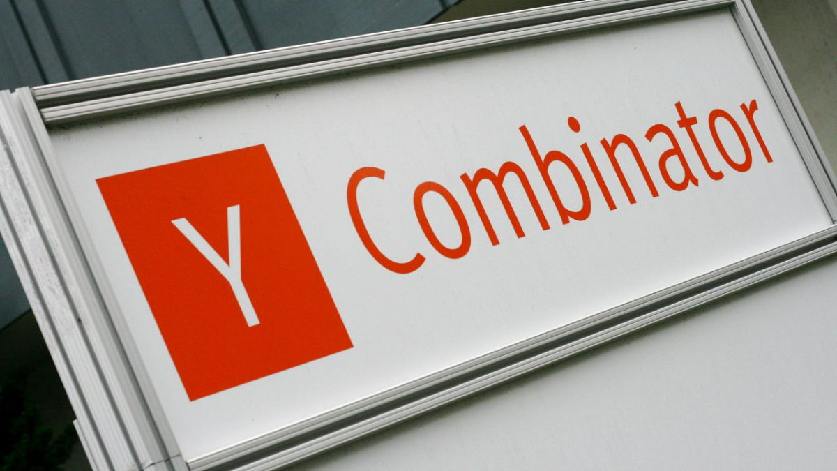 Silicon Valley's Y Combinator names Qasar Younis as the COO