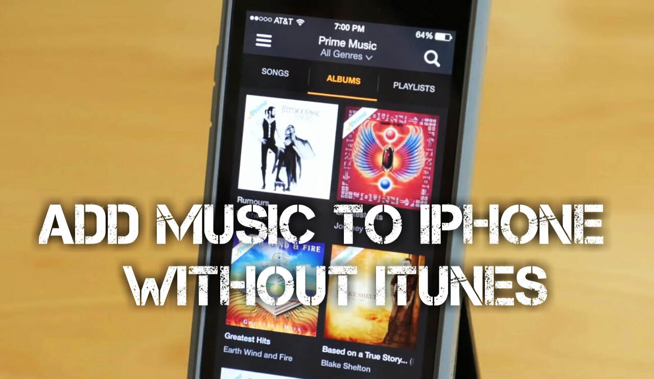 Wonderful How To Add Music To Iphone How To Add Songs To Iphone Without Itunes Techkeyhub Add Photos To Iphone Without Icloud Add Photos To Iphone 8 Plus photos Add Photos To Iphone