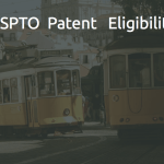 patent attorney outsourcing services searching drafting office action response