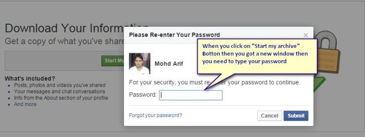 put-your-password-submit