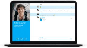 How to delete Skype account permanently