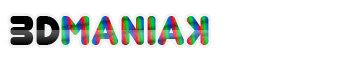 logo_3d_360_60