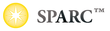 SPARC™ is our patented disinfection system