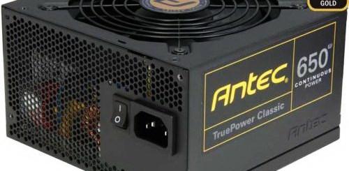 antectp650clogo