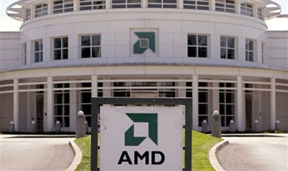 amd_building_4