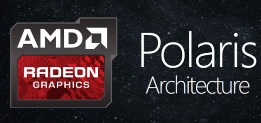 amd_polaris_0