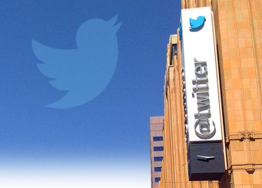 twitter-crackdown-hate-speech