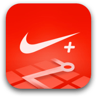 nike-plus-gps-icon
