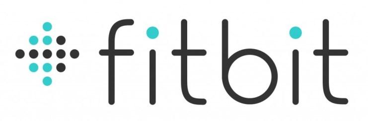 4f3bb8aebaffe-Fitbit-logo-1024x337