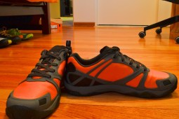 Merrell Connect Proterra LT 3