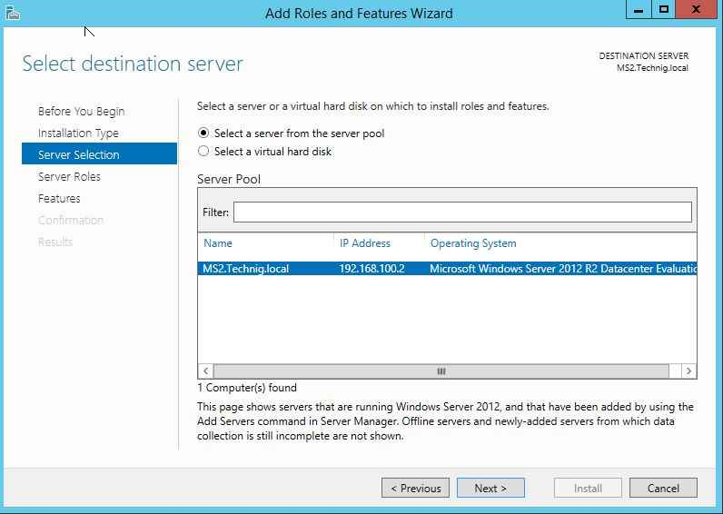 download telnet for windows server 2012