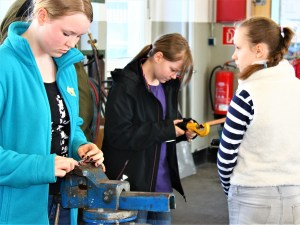 Girls Day TAS Celle 2017 - 35