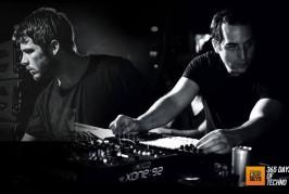 Matador b2b Marc Houle – ENTER. Sake Week 4 (Space, Ibiza) – 23-07-2015 – @Matador320