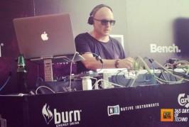 Stefano Noferini – Club Edition Radio 148 – 01-08-2015 – @stefanonoferini