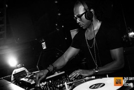 Stacey Pullen – Music On (Ibiza Global Radio) – 28-08-2015 – @staceypullen