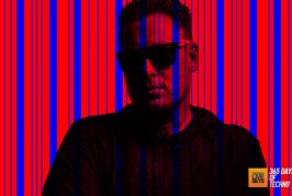 Umek – Behind The Iron Curtain Podcast 216 – 01-09-2015 – @UMEK_1605