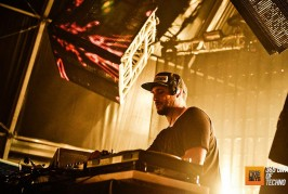 Loco Dice – HYTE Closing Party (Ibiza Global Radio) – 02-10-2015 – @LocoDiceOFC