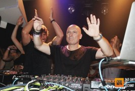 Stefano Noferini – Medellin, Colombia (Club Edition Podcast 157)  – 02-10-2015 – @stefanonoferini