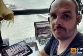 Martin Eyerer – Suara PodCats 093 – 12-11-2015 – @MartinEyerer