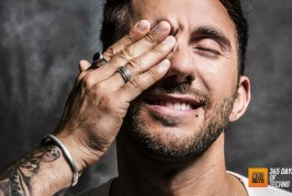 Hot Since 82 – Buenos Aires (Coocoon Heroes Stage Creamfields 2015) – 14-11-2015 – @hotsince82