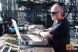 Stefano Noferini – Club Edition Podcast 175 – 05-02-2016 – @stefanonoferini