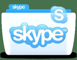 skype-icon