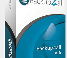 backup4all-6