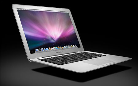 macbook-air03.jpg