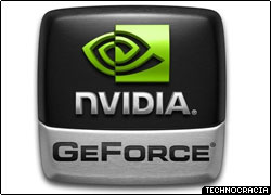 NVIDIA anuncia sus nuevas tarjetas GeForce 9900 GTX y GTS