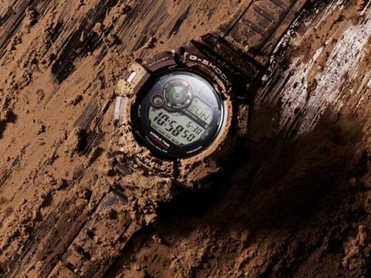 GW-9300-Mudman-G-Shock-Watch