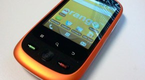 Bajo la Lupa : Alcatel One Touch 890