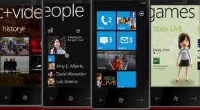 Trucos para Windows Phone 7.5