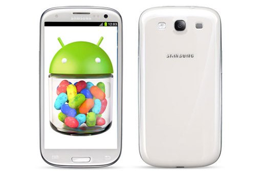 s3android412