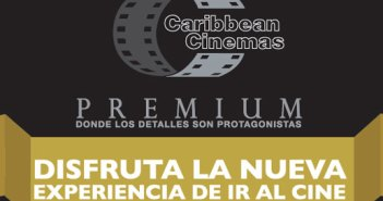 caribbean-cinemas