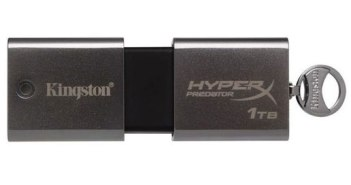 kingston-1tb-usb